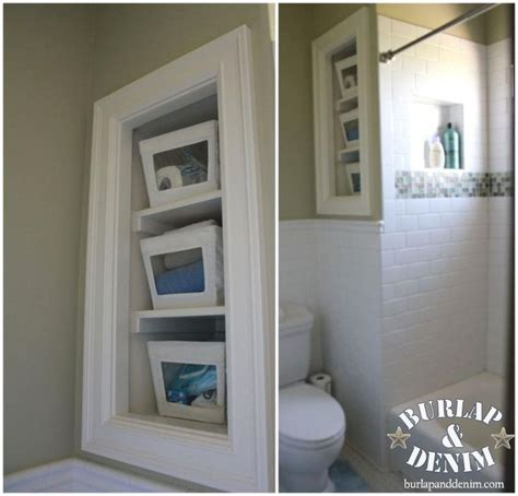top 13 ideas about bathroom on storage