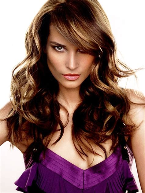 protective hairstyles  epic long hair hairstyles