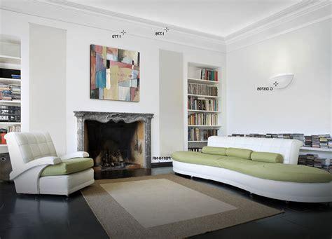 cornici di polistirolo per interni cornici in polistirolo roma per pareti e soffitti