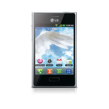 Soft Lg L3 E400 1 lg optimus l3 e400 smartphone sim free ln45826 lge400 scan uk