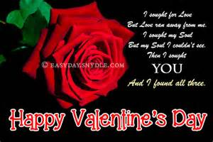 valentine day quote 70 valentine s day quotes and sayings