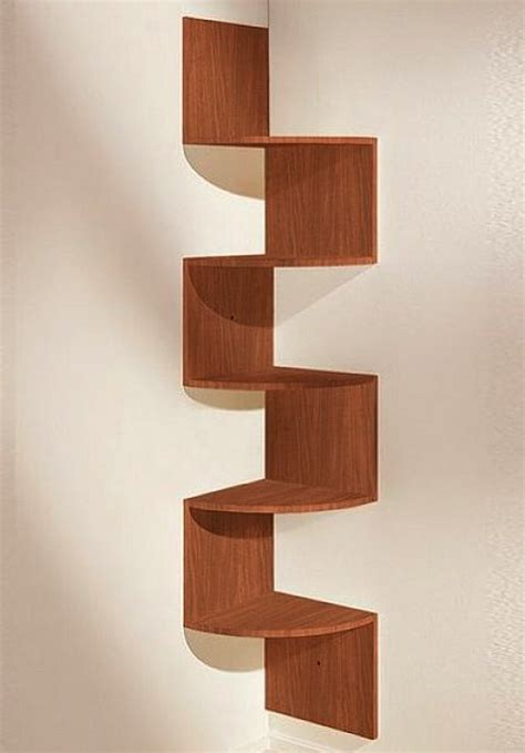 floating corner shelves floating corner wall shelf