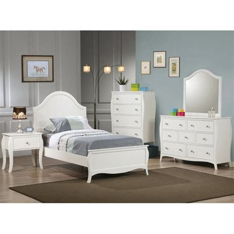 twin bedroom sets for cheap furniture stores kent cheap furniture tacoma lynnwood