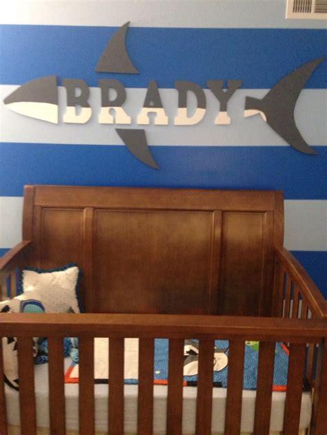 baby shark jbrary 25 best ideas about baby shark on pinterest cool boys