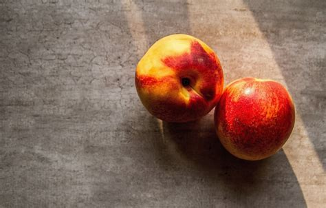 images apple table nature fruit sweet ripe