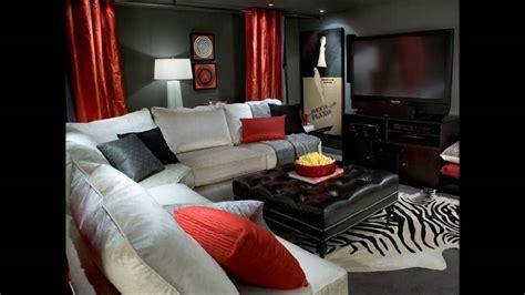 all black living room black red living room design ideas on vimeo