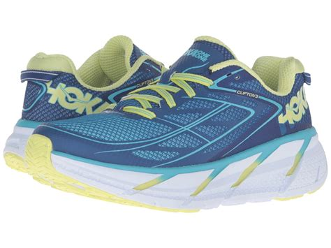 best shoes for underpronation supination november 2016
