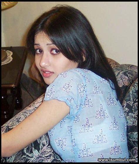 wallpaper girl desi photo cute desi girls wallpapers galerry wallpaper