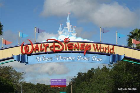 Walt Disney World 18 numbers that tell us how big walt disney world is