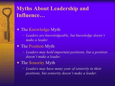 the 21 irrefutable laws of leadership john c maxwell youtube