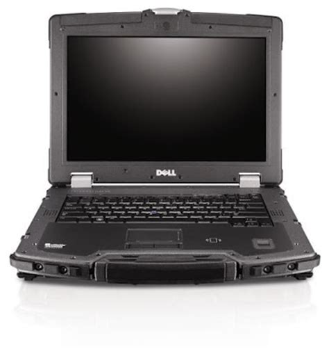 latest laptops: new technology dell laptops pictures
