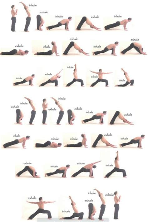 printable yoga poses for stress poses y respiraci 243 n yoga pinterest yoga yoga poses