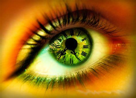 ojos bizcos imagenes im 225 genes de ojos y l 225 grimas fondos de pantalla y mucho m 225 s