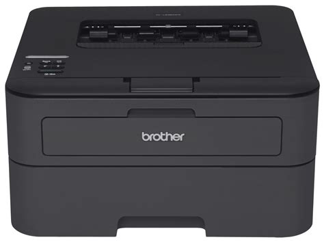 cool best printers for home on compact laser printer with