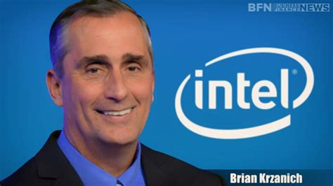 intel ceo intel s drones could replace fireworks thinks ceo