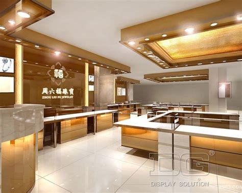best jewelry stores 17 best ideas about jewelry store displays on