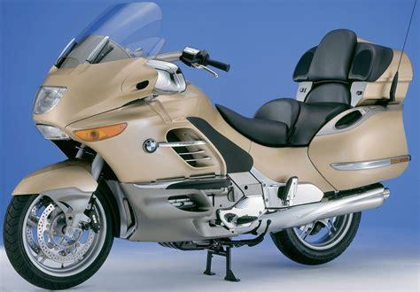Motorradreifen Bmw K 1200 Lt by Bmw K 1200 Lt