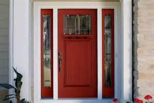 Custom Door Sizes by Entry Doors Custom Size Entry Doors