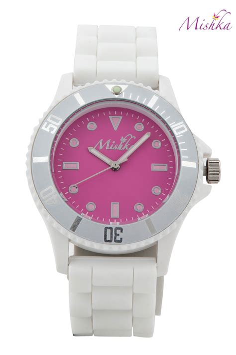colorful watches styleever colorful watches for