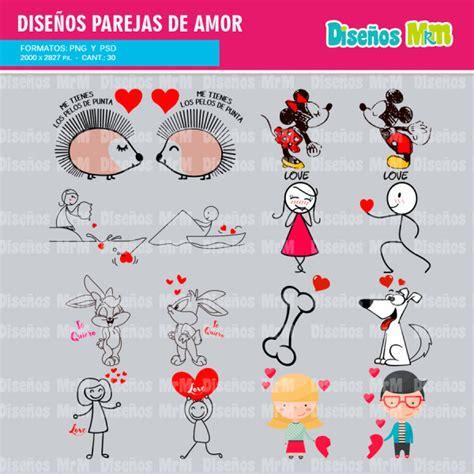 imagenes de cumpleaños para parejas estar en pareja de amor diversos formatos