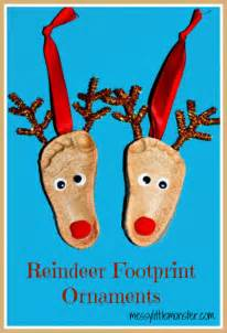 crafts reindeer reindeer crafts and treats the idea room
