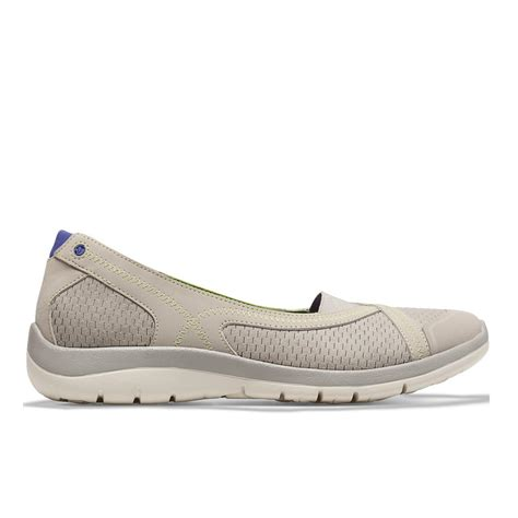 cobb hill fitspa s casual shoes free shipping