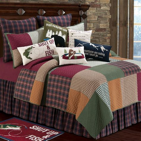 C F Quilts by Gibson Lake Quilt C F Blackmountainquilts Net Blackmountainquilts Net