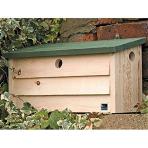 naturezone.co.uk  nest box shop
