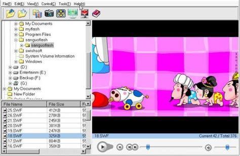 free download software etabs full version flash player download