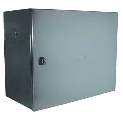 cassetta contatore acqua cassetta per contatore acqua 400x500x230 mm prezzi e