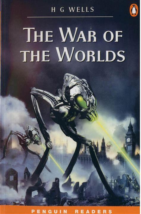 libro the war of the the dreamers la guerra de los mundos