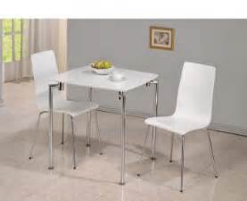 tables for small kitchens small kitchen tables breakfast tables small dining tables