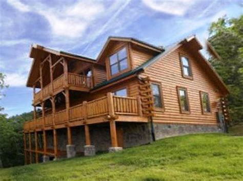 Luxury Cabins by Adirondacks Cabins Vacation Rentals And Cabin Rentals In Travel International And