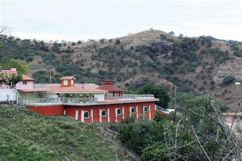 el chapo guzman house el chapo took care of his own except in his birthplace
