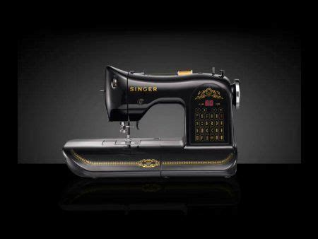 Mesin Jahit Singer One Limited Edition 51 best images about sewing machine on sew