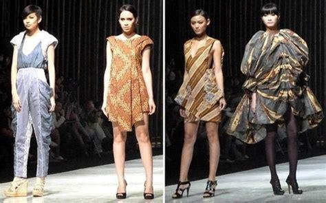 Koleksi Batik Danar Hadi Jakarta rancangan puluhan koleksi batik terbaru dari danar hadi aktual terhangat terpercaya