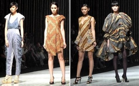 Nama Pemilik Batik Danar Hadi rancangan puluhan koleksi batik terbaru dari danar hadi aktual terhangat terpercaya
