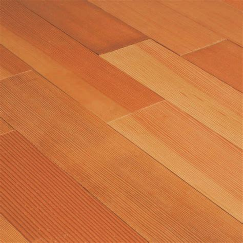Doug Fir Flooring by Douglas Fir Hardwood Flooring Prefinished Engineered
