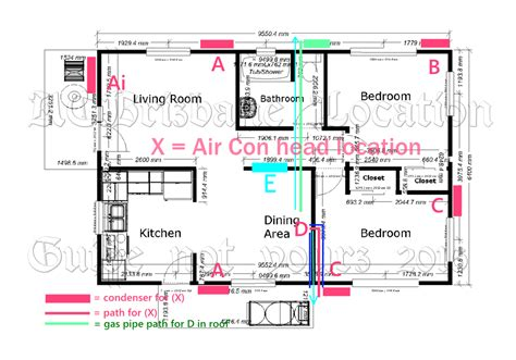 buying house plans buying a house plan 28 images plantribe the