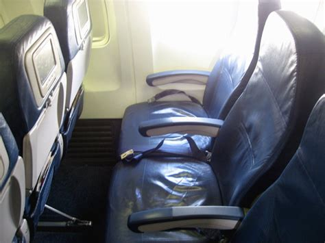 us domestic flight with delta air lines