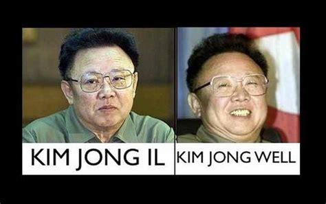 Kim Jong Meme - inbound