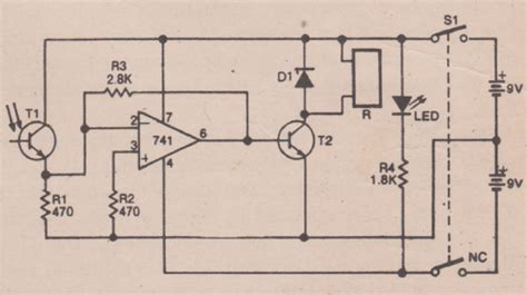 28 simple light switch simple ac current diagram