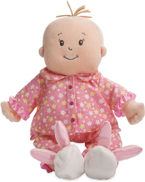 Stelan Baby baby stella goodnight pj set b ville