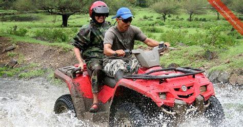 marmaris quad safari   quad safari  marmaris