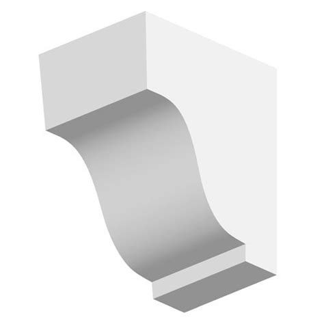 Corbels Uk Tf02 Exterior Dentil Wm Boyle Interior Finishes