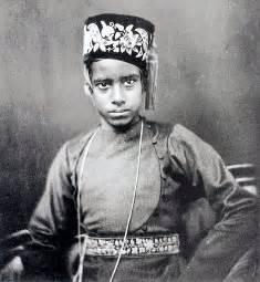 rabindranath tagore biography in hindi video रब न द रन थ ट ग र क ज वन पर चय rabindranath tagore