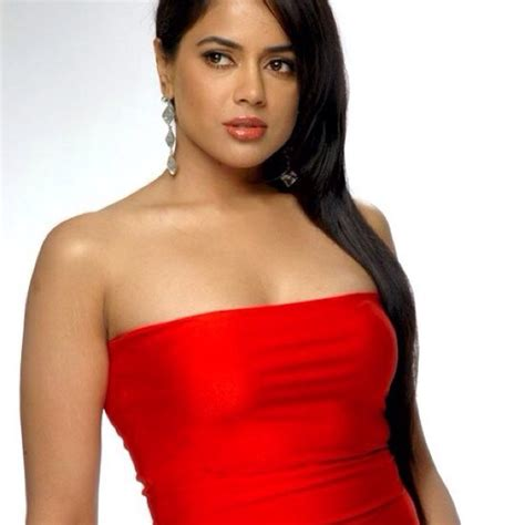 casting couch bollywood actresses casting couch in bollywood 9 actors reveal the dark side
