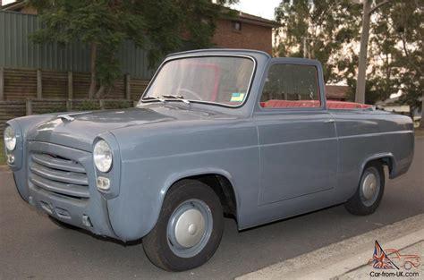 car upholstery penrith ford 100e convertible