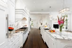 Grey And White Kitchen Cabinets Elegant White Kitchen Cabinets