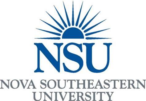 Broward College Letterhead Florida Research Southeastern Nsu